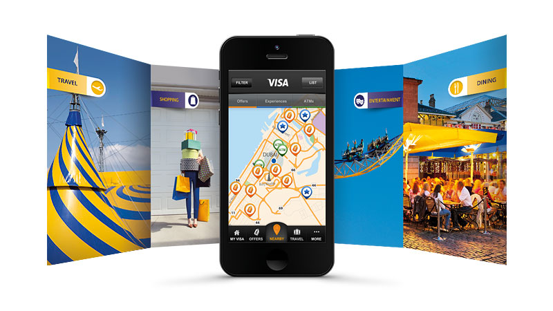 travel-support-visa-explore-app-800x450